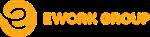 Otiga Sverige logo