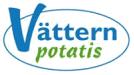 Vätternpotatis AB logo